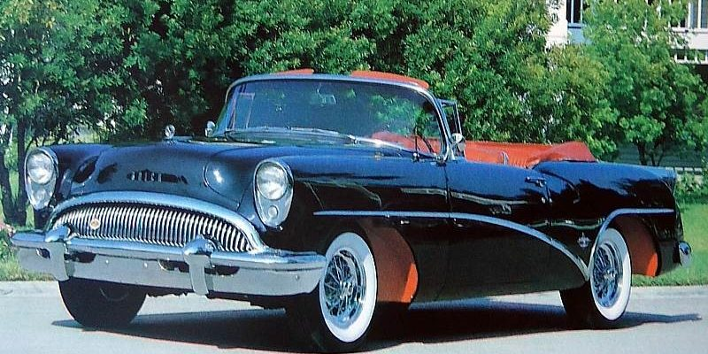 buick-century-convertible-1955