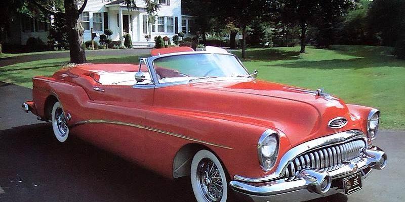 buick-skylark-1953