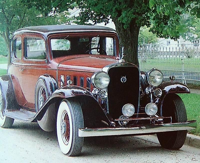 cadillac-355b-1932