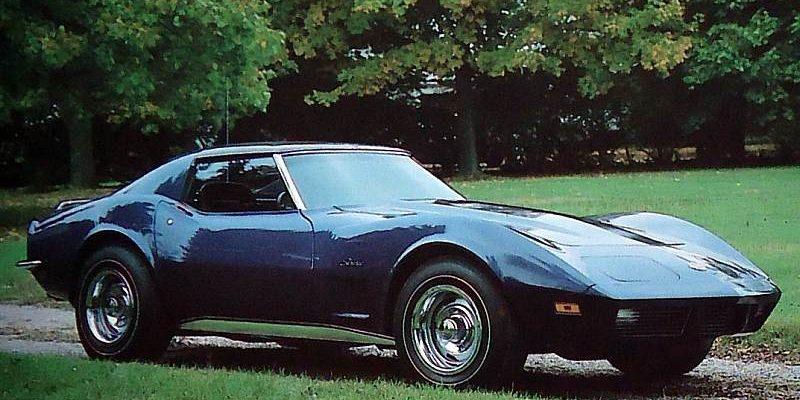 chevrolet-corvette-coupe-1973