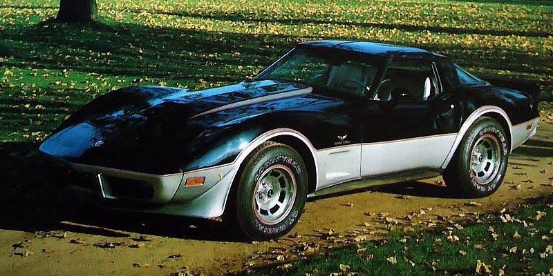 chevrolet-corvette-indy-1978
