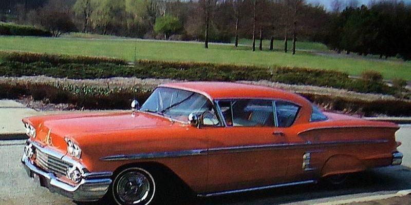 chevrolet-impala-1958