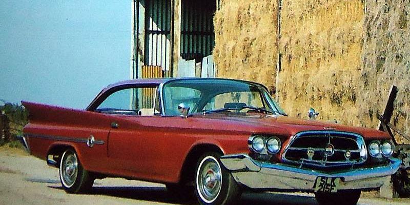 chrysler-300f-1960