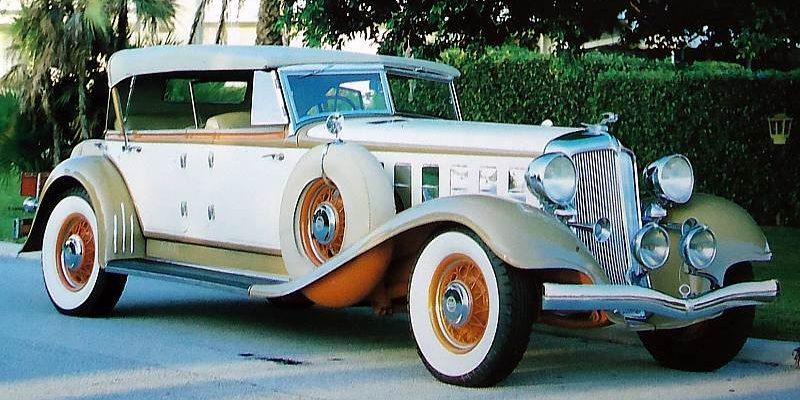 chrysler-custom-imperial-cl-1933