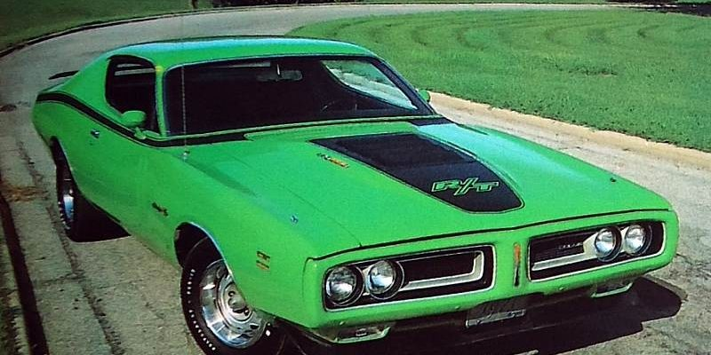 dodge-charger-rt-1971
