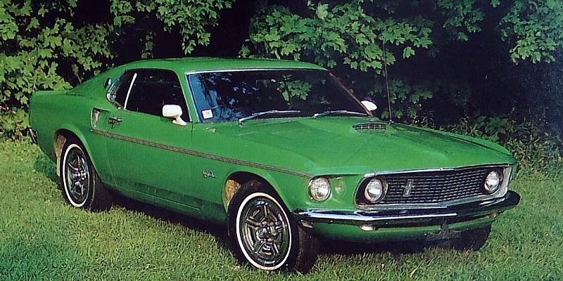 ford-mustang-mach-1-1969