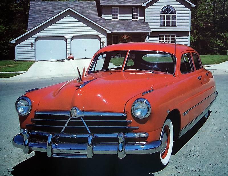 hudson-commodore-eight-1950