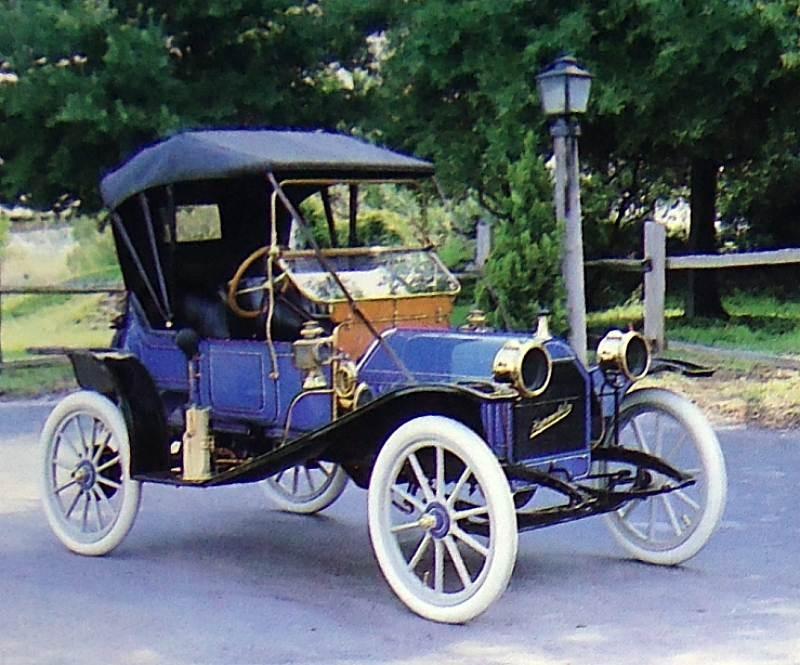 hupmobile-model-20-runabout-1911