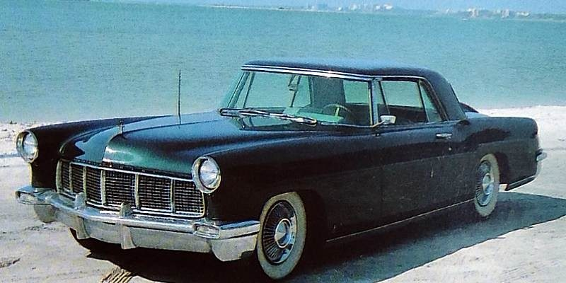 lincoln-continental-mark-ii-1956