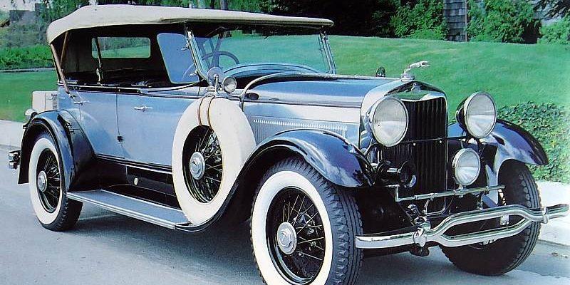 lincoln-l-dual-cowl-phaeton-1929