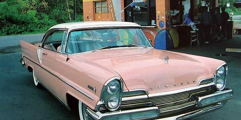 lincoln-premier-1957