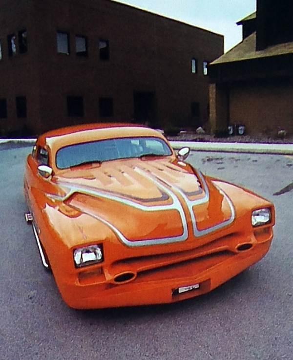 mercury-monarch-custom-1950