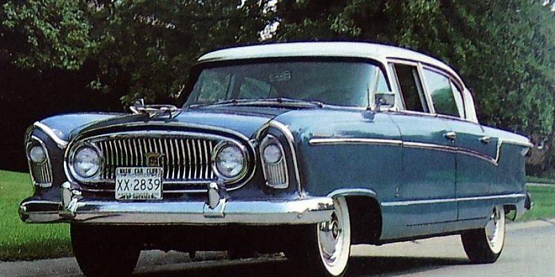 nash-ambassador-1956
