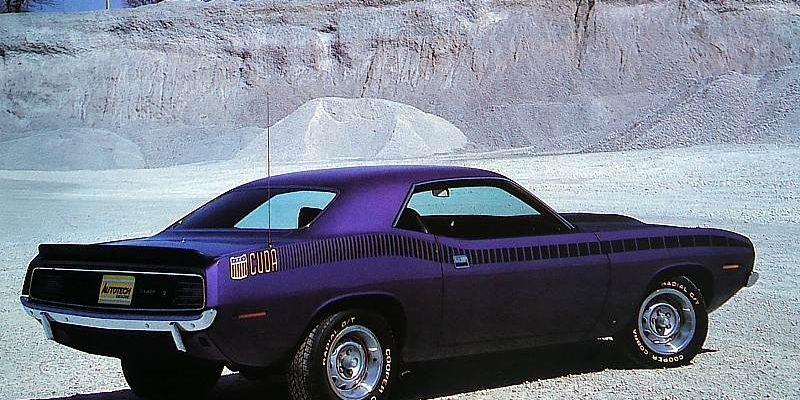 plymouth-aar-cuda-1970