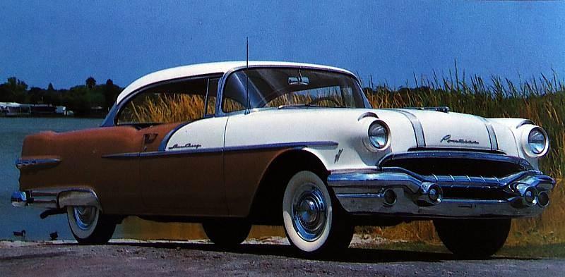 pontiac-starchief-1956