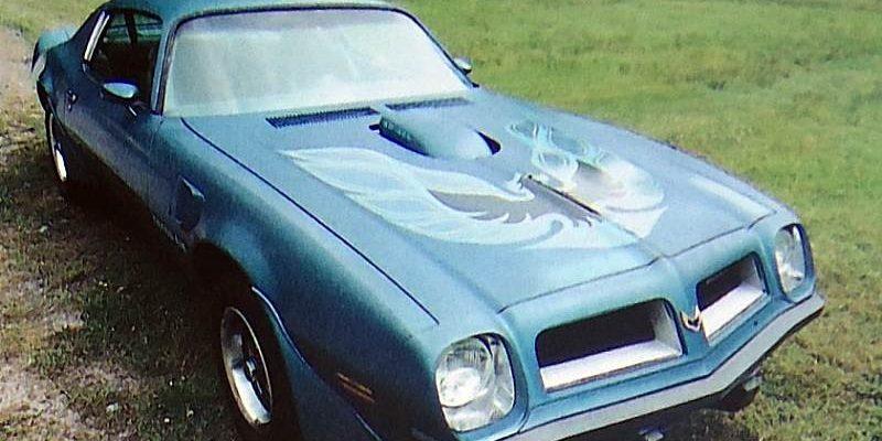 pontiac-trans-am-455-super-duty-1974