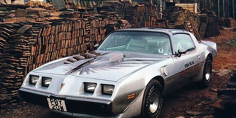 pontiac-trans-am-500-pace-daytona-1979