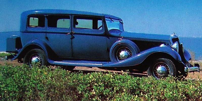 studebaker-model-45-1933